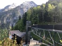 Rudolfsturmbrücke
