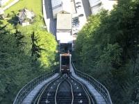 Salzbergbahn