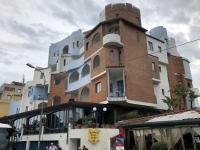 2019 05 25 Hotel Sporting Baia