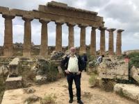 2019 05 28 Selinunte Akropolis