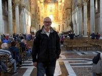 2019 05 29 Monreale Kathedrale