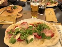 2019 05 29 Palermo Pizza