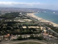 2019 05 30 Start in Catania