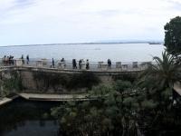 2019 05 25 Syrakus am Hafen