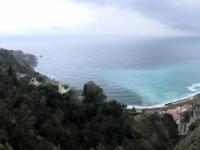 2019 05 26 Taormina