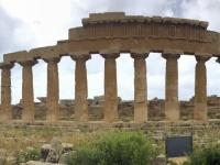 2019 05 28 Selinunte Akropolis 1