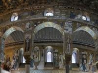2019 05 29 Palermo Königlicher Palast