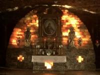 Barbarakapelle
