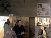 Erklärung der Ausstellung