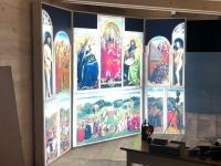 Genter Altar