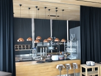 Ice Q Cafe