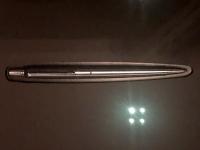 Parker Pen Bomb in Goldeneye 1995