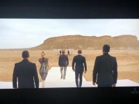 Täuschung in der Filmproduktion