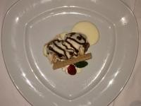 Dessert Somloier Noken