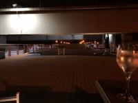 2019 07 17 Brücke bei Schleuse Ybbs Persenbeug