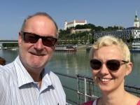 2019 07 18 Bratislava Burg