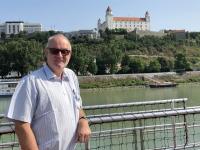 2019 07 18 Bratislava