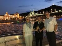 2019 07 19 Budapest bei Nacht mit KF Dir Christian