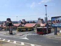 2019 07 21 Belgrad fixe Markthallen