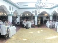 2019 07 23 Bukarest Restaurant Javistea