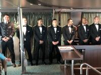 Crew Serviceteam