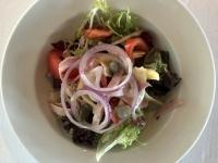 VS Chefs Salat
