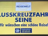 2019 07 31 Check In Flughfen Wien