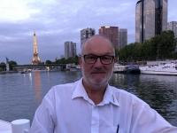 2019 07 31 Paris bei Nacht mit Eiffelturm