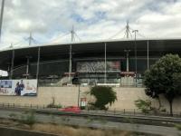 2019 07 31 Stadion de France