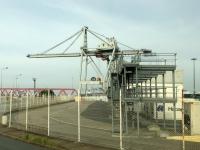 2019 08 03 Hafen von Le Havre