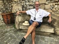 2019 08 03 Honfleur nicht aus Stein