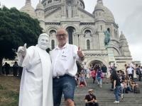 2019 08 06 Paris Sacre Coeur