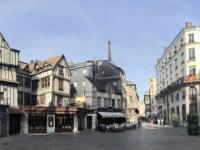 2019 08 04 Rouen