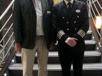 2019 08 01 Hoteldirektor Peter Kunkli