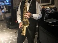 2019 08 01 Musiker Petar