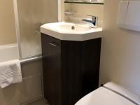 MS Amadeus Diamond Suite 301 WC