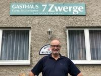 Mayrhofer Fam GH 7 Zwerge Schlüsslberg