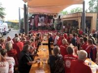 2019 08 15 30 Jahre Fanclub FC Bayern Natternbach