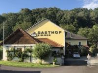 Gasthaus in Puchberg