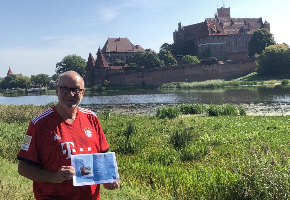 2019 08 24 Marienburg Unesco ASVOÖ Informer