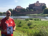 2019 08 24 Marienburg Unesco FC Bayern