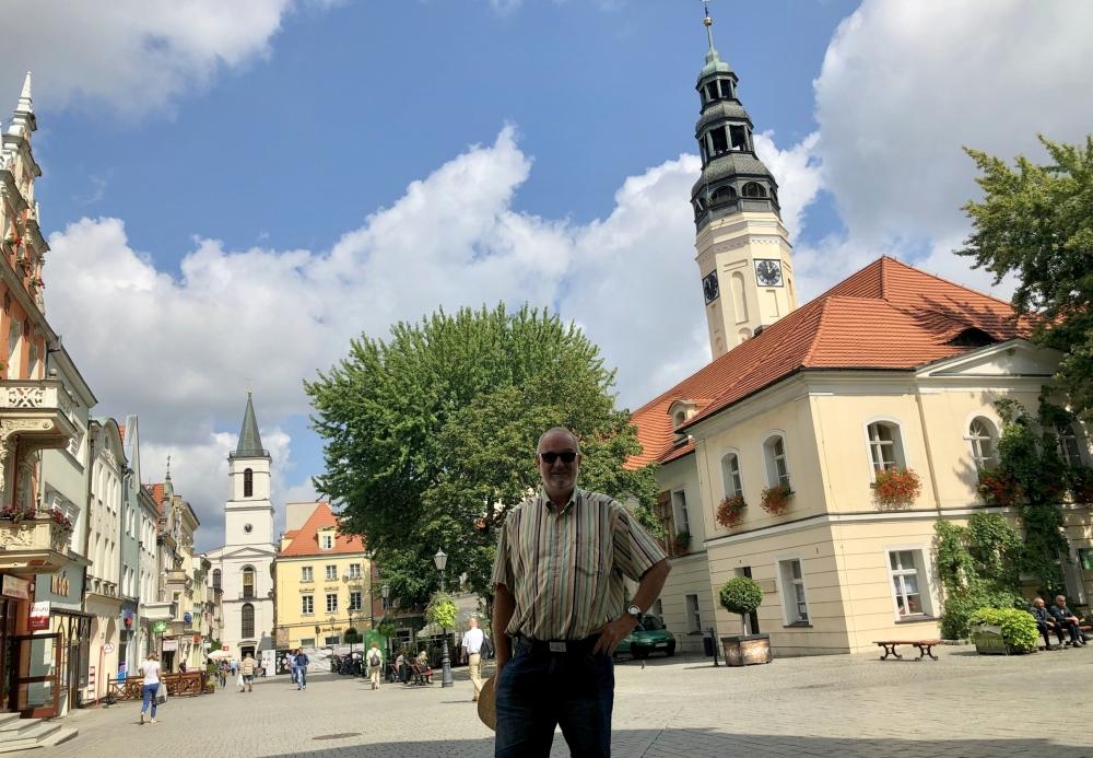2019 08 21 Grünberg Zentrum