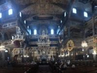 2019 08 20 Swidnica Friedenskirche
