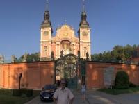 2019 08 24 Kloster Heiligelinde