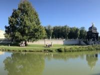 2019 08 25 Bialystok Garten