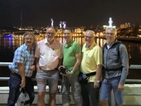 2019 09 11 Baku Schifffahrt