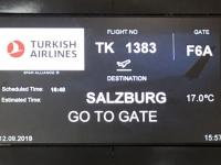 2019 09 12 Istanbul Gate