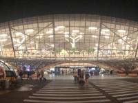 2019 09 08 Baku Flughafen