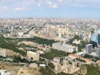 2019 09 09 Blick vom Fernsehturm auf die Stadt