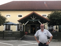Wentzel Schlossbrauerei Weinberg
